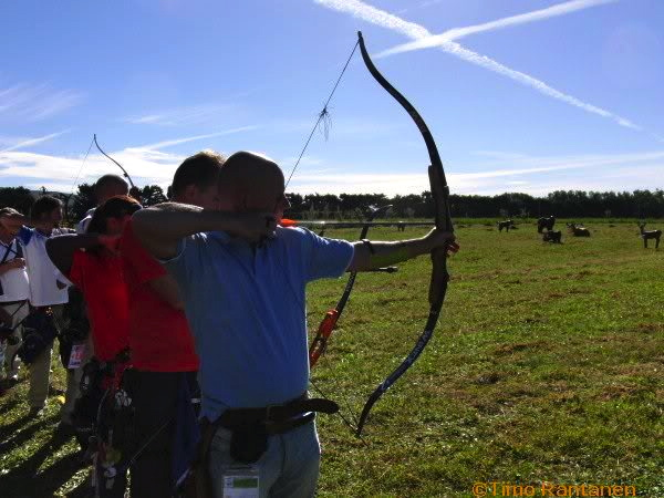 Image result for A Few Recommendations For Giving You Better Archery Skills